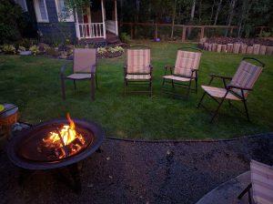 fire-pit-backyard