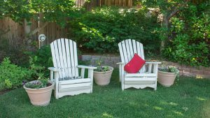 yard-furniture
