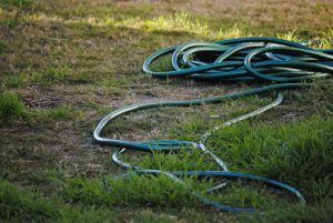 water-hose