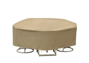 patio-set-cover