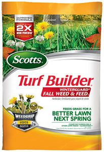 scotts-winterize-fertilizer