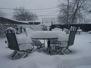 snow-covered-patio-furniture