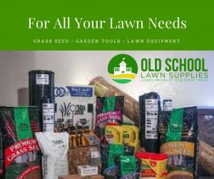 Old-School-Lawn-Supplies-Banner